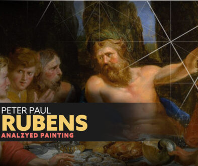 Rubens-The-Feast-of-Achelous-1615-The-Met-intro