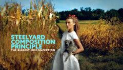 Steelyard-composition-principle-intro