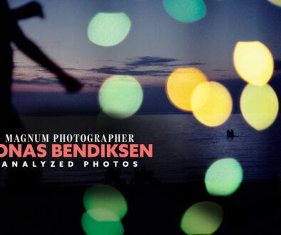 Jonas-Bendiksen-Street-Photography-Analyzed-017-intro