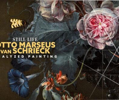 Otto-Marseus-van-Schrieck-intro