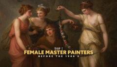 Top-7-Female-Master-Painters-intro