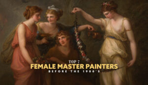 Top-7-Female-Master-Painters-intro