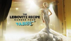 Annie-Leibovitz-photos-analyzed-Recipe-4-Fabric-intro-22