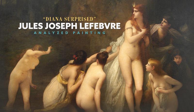 Jules-Joseph-Lefebvre--intro-2