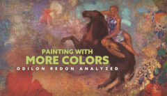Odilon-Redon---Colors-Analyzed-intro