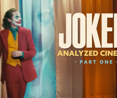 Joker-Analyzed-Analyzed-Cinema-intro-part-1