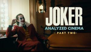 Joker-Analyzed-Analyzed-Cinema-intro-part-2