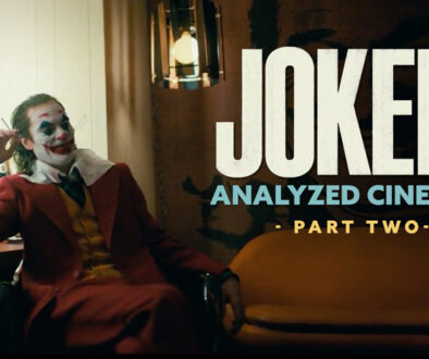 Joker-Analyzed-Analyzed-Cinema-intro-part-2