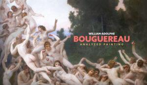 William-Adolphe-Bouguereau-analyzed-intro