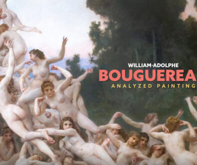 William-Adolphe-Bouguereau-analyzed-intro