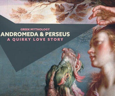 Persus_and_Andromeda_by_Joachim_Wtewael-intro