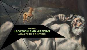 El-Greco-Laocoon-intro-analyzed-NGA