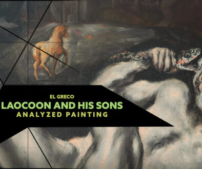 El-Greco-Laocoon-intro-analyzed-NGA