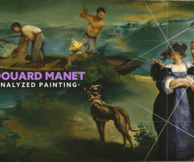 Manet-Analyzed-intro-The-Met