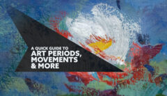 Quick-Guide-to-Art-Periods-Movements-and-More-intro