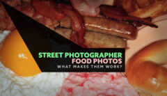 Street-Photographer-food-photos-intro