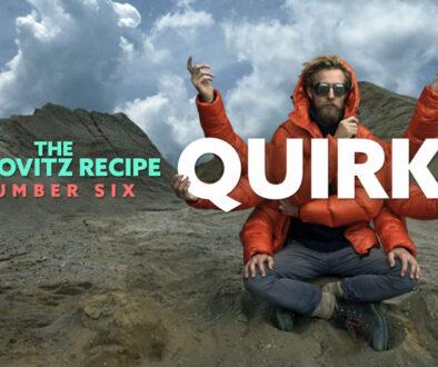 Annie-Leibovitz-analyzed-recipe-6-Quirky-intro