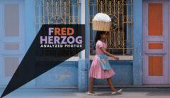 Fred-Herzog-Photos-Analyzed-intro