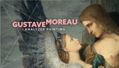 Gustave-Moreau-analyzed-intro