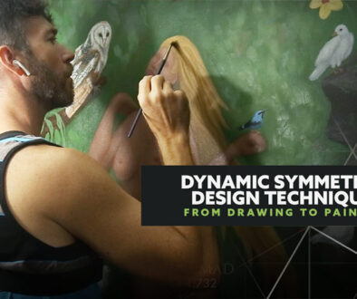 Dynamic-Symmetry-and-Design-Techniques-intro