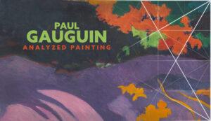 Paul-Gauguin-analyzed-painting-intro
