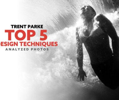 Trent-Parke-Top-Design-Techniques-Analyzed-intro