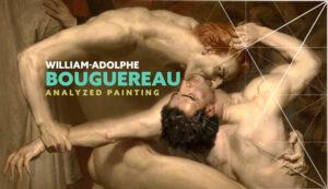 Bouguereau-Dante-analyzed-intro