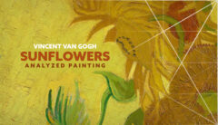 Van-Gogh-Sunflowers-analyzed-intro