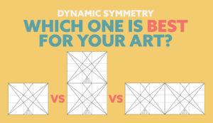 dynamic-symmetry-stacked-vs-basic-vs-side-by-side-intro