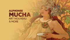 Alphonse-Mucha-art-nouveau-and-more-intro