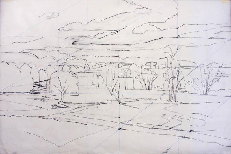 Dot-Bunn-landscape-painting-color-and-design-process-009