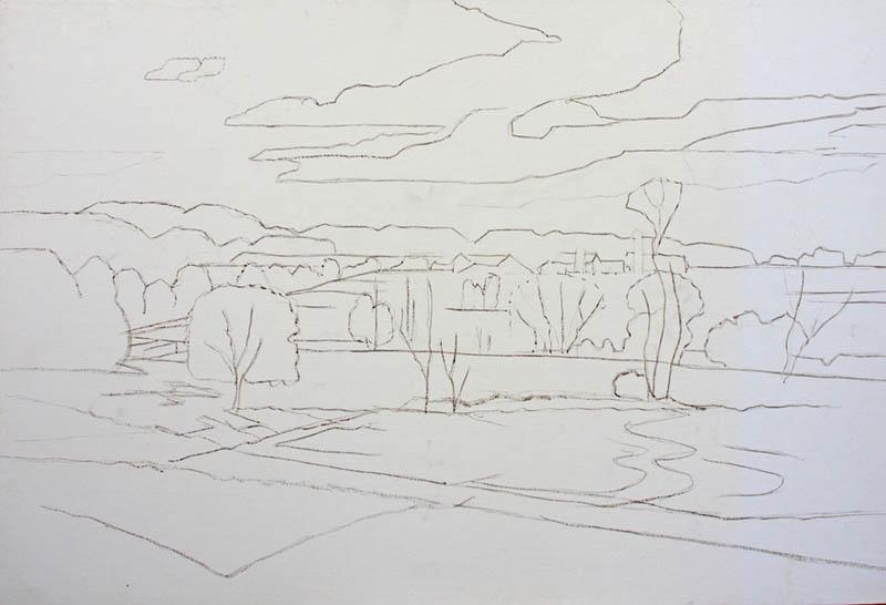 Dot-Bunn-landscape-painting-color-and-design-process-010