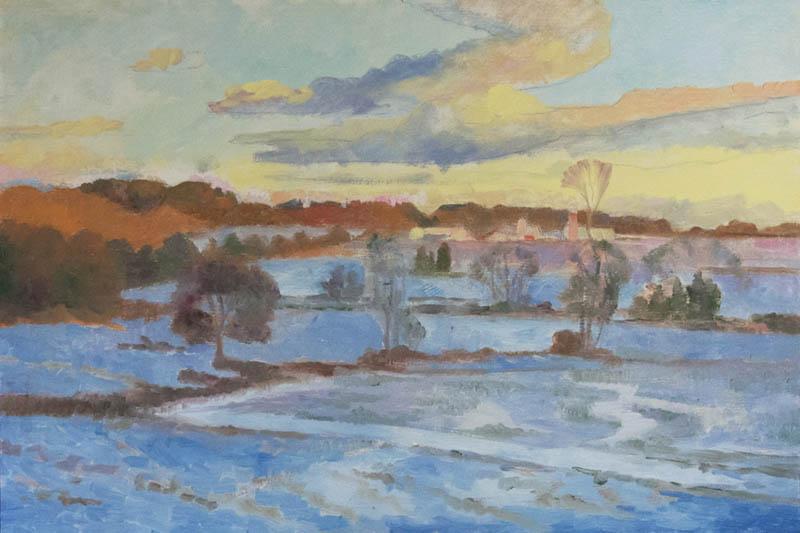 Dot-Bunn-landscape-painting-color-and-design-process-012