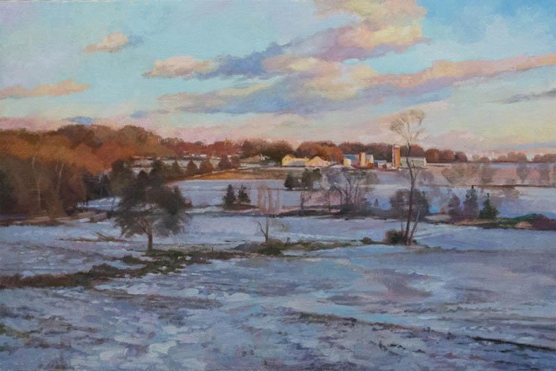 Dot-Bunn-landscape-painting-color-and-design-process-014
