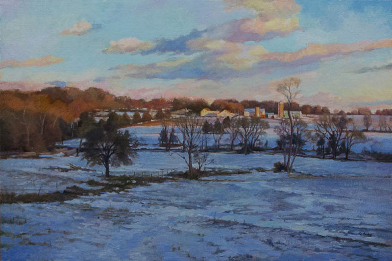 Dot-Bunn-landscape-painting-color-and-design-process-015