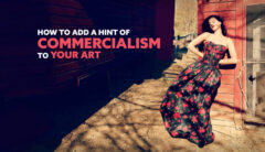 How-to-Add-a-Hint-of-Commercialism-to-Your-Art-Leibovitz-intro