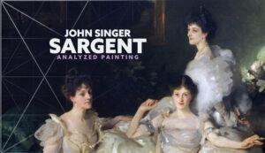 John-Singer-Sargent-Analyzed-intro