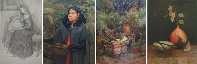dot-bunn-paintings-and-drawing