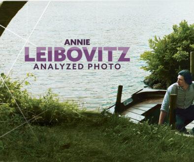 Annie-Leibovitz-intro-Wild-Irish-Rose-Analyzed