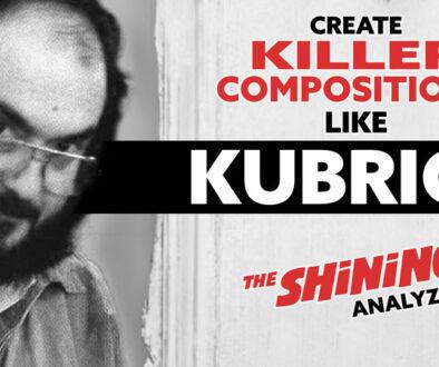 Create-Killer-Compositions-Like-Kubrick-The-Shining-analyzed-intro