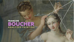 Francois-Boucher-The-Toilet-of-Venus-intro