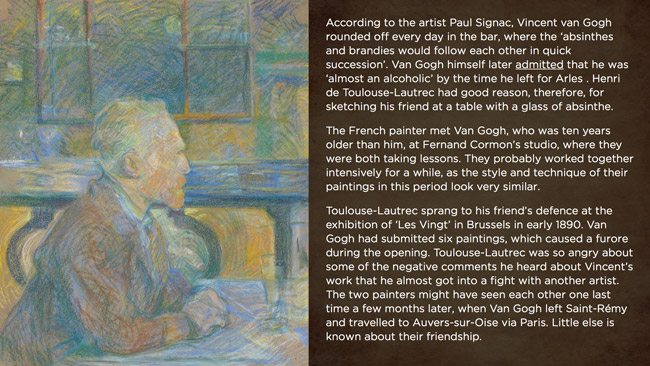 Mastering-Composition-with-Toulouse-Lautrec-Painting-of-Van-gogh-absinthe