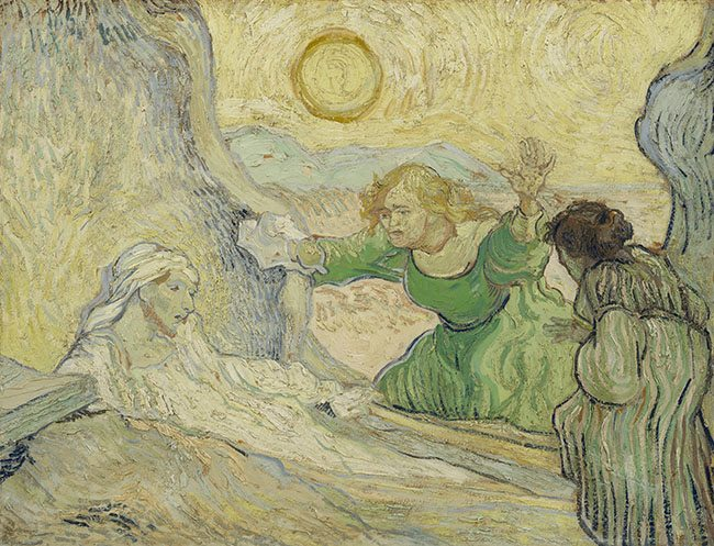 Mastering Composition with Van Gogh Paintings and Drawings-063vangoghmuseum-s0169V1962-3840