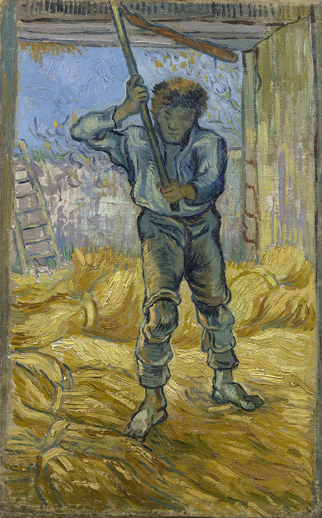 Mastering Composition with Van Gogh Paintings and Drawings-064vangoghmuseum-s0171V1962-3840
