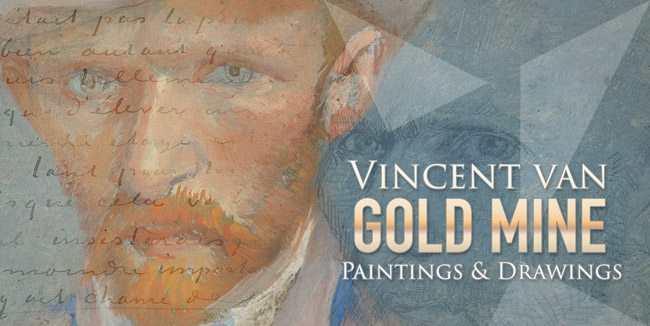 Mastering-Composition-with-Vincent-Van-Gogh-Gold-mine-of-Paintings-and-Art-intro-2