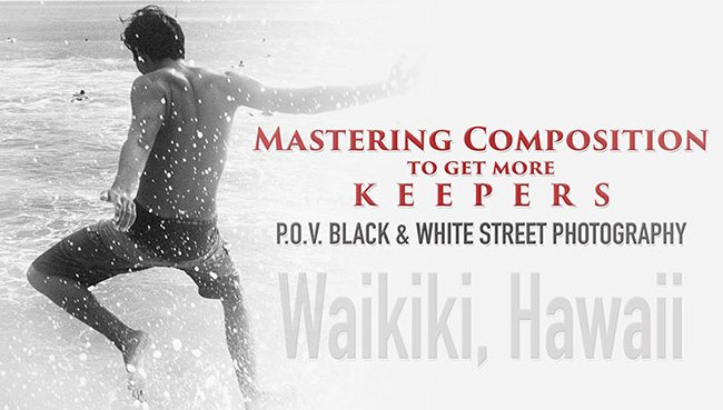 Mastering Composition-pov video black and white street photography by tavis leaf glover-008