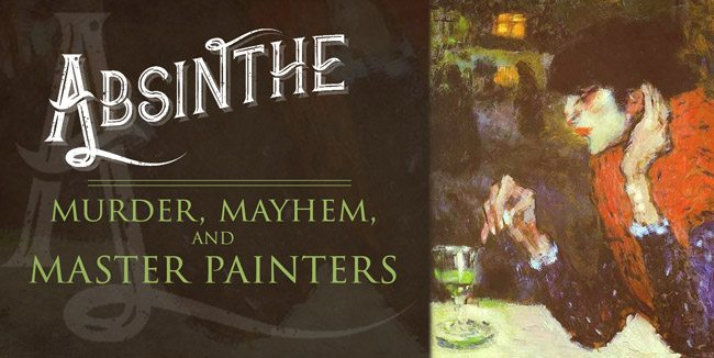 Mastering-Composition-with-Absinthe-and-master-painters-intro2