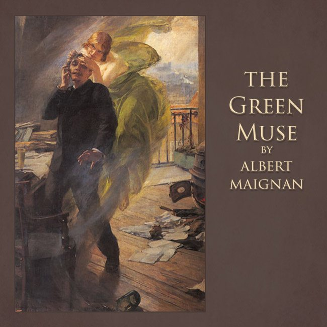mastering-composition-with-albert-maignan-the-green-muse-absinthe