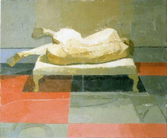 golden-ratio-and-composition-used-by-Euan-Uglow-nude-paintings-004