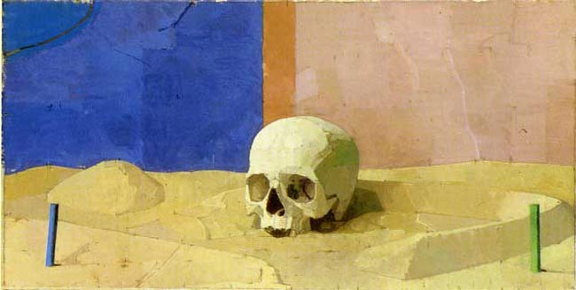 golden-ratio-and-composition-used-by-Euan-Uglow-nude-paintings-008
